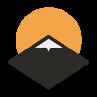 Mountain Hive logo